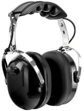 Hearing Protection Phones Isolation Headphones Studio Drummer Ear Protector Soft