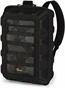 Lowepro DroneGuard CS 400 Case for Quadcopter Drone Black