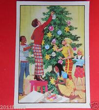 figurines prentjes cromos stickers picture cards figurine barbie 218 panini 1976