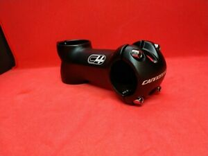 Cannondale Headshok Stem 100mm 5 Degree 31.8mm Clamp