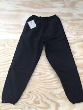 NEW Military Army PT Pants, Size Medium Long