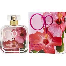 Op Beach Paradise by Ocean Pacific Eau de Parfum Spray 3.4 oz