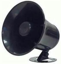 U Caller Call Fox Oiseau externe Extreme Haut-parleur 1st classe post