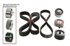 TIMING BELT KIT AUDI A8  2.5 TBK358