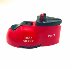 OSO Sharp Pro