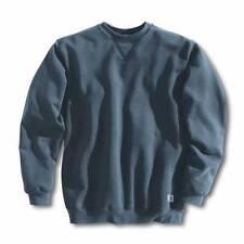 Vêtements Carhartt taille S pour homme