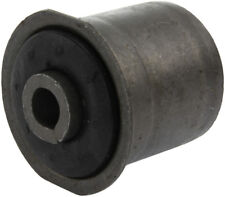 Front Lower Forward Control Arm Bushing For 1993-1998 Jeep Grand Cherokee