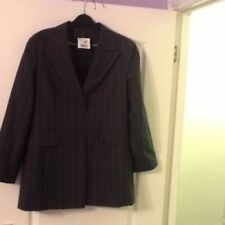 Unbranded Petite Suits & Tailoring for Women