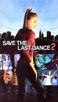 Save the Last Dance 2 (DVD, 2006)....