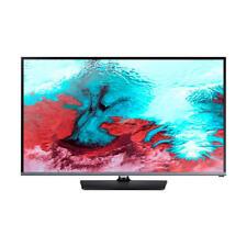 """Tv Led 22"""" Samsung Ue22k5000awxxc"""