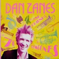 76 Trombones - Audio CD By Dan Zanes & Friends - VERY GOOD