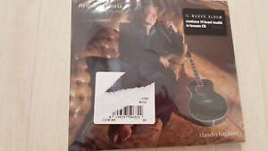CLAUDIO BAGLIONI - IN QUESTA STORIA (CD SIGILLATO SONY MUSIC 2020)