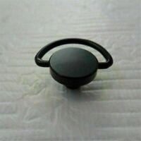 Bluetooth-Lautsprecher D-Ring Metall für Logitech UE Boom 1/Boom 2/Megaboom