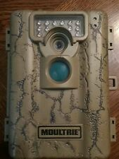 Moultrie trail & game camera # mcg-12589