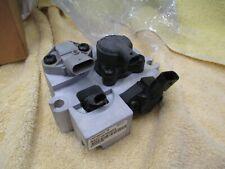 Detroit Diesel Dosing Valve, 4710700055, Reman, RA4710700055