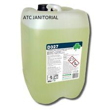 Clover D327 High Foam Cleaner (ATC)