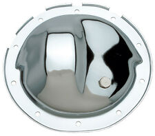 Differential Cover Trans Dapt Performance 4135