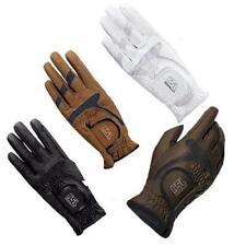 Rsl Rotterdam Riding Glove