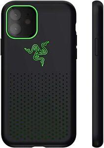 Razer Arctech Pro THS Edition for iPhone 11 Case Quartz Pink - NEW SEALED