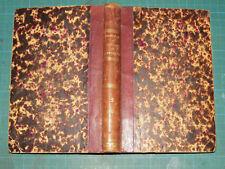 La Comtesse de Nancey Xavier de MONTEPIN ed. 1875 les drames de l'adultère