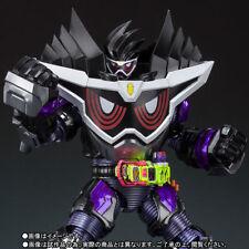 S.H.Figuarts Kamen Rider Ex-aid GENM God Maxium Gamer Level 1000000000