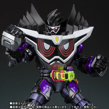 INSTOCK- S.H.Figuarts SHF Kamen Rider Ex-aid GENM God Maxium Gamer Level Billion