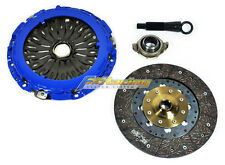 FX STAGE 1 HD SPORT CLUTCH KIT for 2003-2008 HYUNDAI TIBURON 2.7L SE GT