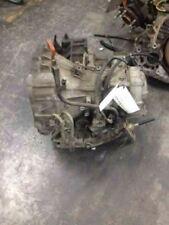 Toyota Camry Sxv20r Csi 4D Sedan Transmission/gearbox 1999