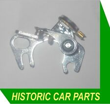 CONTACT POINTS for MAZDA 818 ESTATE 1272 cc 1586 cc 1974-78 Eng Code TC NA