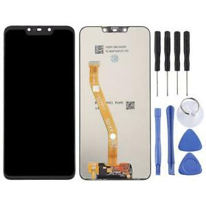 For Huawei Mate 10 Lite LCD Screen Touch Display Digitizer  Black