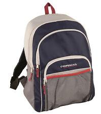 Campingaz Bacpac 14 L Rucksack Kühltasche Tasche Classic Line