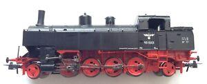 Liliput L131400 Tender-Lok BR 93.13 Epoche II DCC DRG