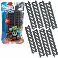 Set Schienen Erweiterung | Mattel GGM03 | TrackMaster | Thomas & seine Freunde