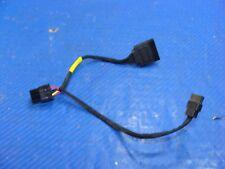 HP Prodesk 600 G3 SFF Genuine Desktop SATA PWR Cable 918412-001