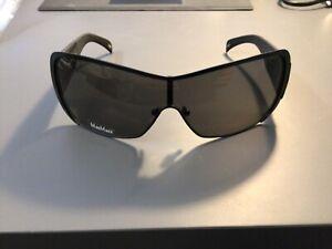 Vintage Max Mara Sonnenbrille