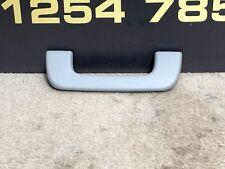 Audi A1 8X Q5 8R Front Interior Grab Handle 8R0857607H