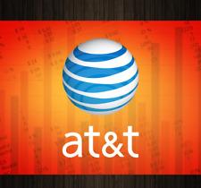 Unlimited At&T 4G Lte Data Sim ~*$29.99 per month*~ HotSpots Smartphones Tablets