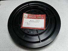 Mitsubishi KS20060AD002  New Starter Reel Pulley For 6 Types of Generators