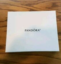 PANDORA PURSE free PANDORA BRACELET ~3 BEADS~ EARRINGS~ HEART LOT IS0642 $229
