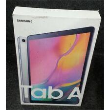 """Samsung SM-T510 Galaxy Tab A Tablet 10.1"""" 32GB 7904A 1.8GHz 2GB Wi-Fi Android"""