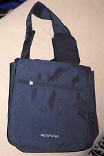Kenneth Cole Reaction Over-The-Shoulder Adjustable Men's Bag