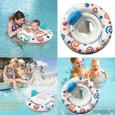 Baby Schwimmring Schwimmflügel Schwimmhilfe Schwimmreifen Schwimmsitz Babyboot