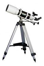 Sky-watcher Startravel 120mm F/600 Refractor Telescope