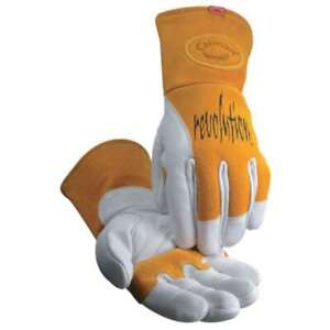 Caiman MIG/Multi-Task Welding Gloves 710927181064
