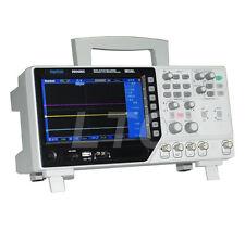 NEW! Hantek DSO4072C Digital Oscilloscope 2CH,70MHz Bandwidth,1GSa/s 3 Year WTY