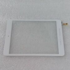 7.9'' Tablet PC Panel Digitizer glass for HP COMPAQ 1400 300-L4821A-A00 MA782Q6