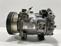 Ricambi Usati Compressore Aria Condizionata Dacia Sandero 1.5 DCI 8200802609