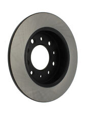 Disc Brake Rotor-Premium Disc-Preferred Centric fits 03-08 Hyundai Tiburon