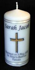 Crosses/Crucifixes Christian Collectables
