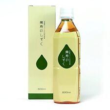 kb09 Manju No Shizuku the Dew Of Longevity Anti-Aging with Manju Okinawa EM